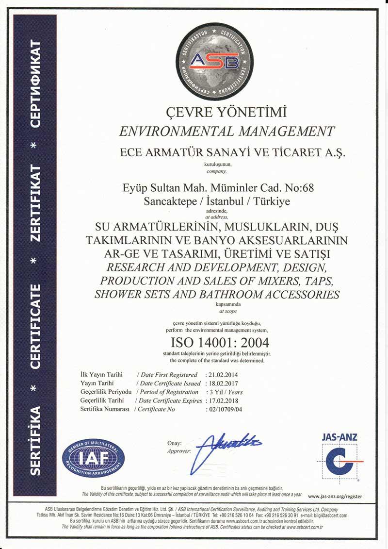 ece14001
