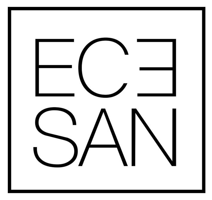 ecesan_logo